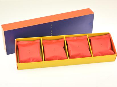 典雅禮盒~限量商品以門市現貨為主