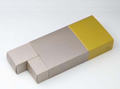 喜悅禮盒-2入