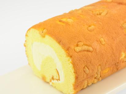 蛋捲禮盒-原味沙布蕾-新品上市