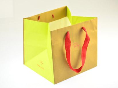 巧思禮盒(紅鐵盒+黃色紙封套)~新口味.非精緻小西餅
